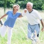 Cách Dùng Tổ Yến Sào Cho Người Già Lớn Tuổi