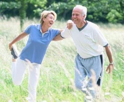 Cách Dùng Tổ Yến, Yến Sào Dành Cho Người Lớn Tuổi