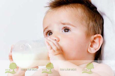 Công Dụng Tổ Yến, Yến Sào Đối Với Trẻ Em